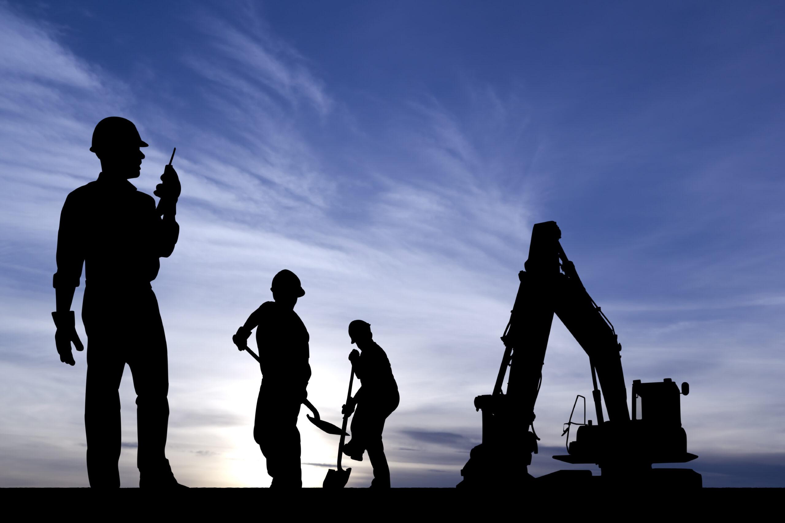 Formazione coordinatore cantieri edili