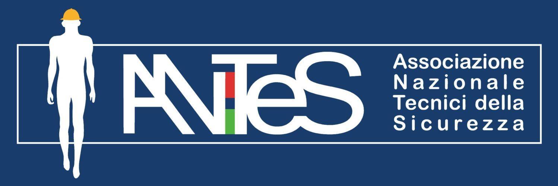 ANTeS Associazione Nazionale Tecnici della Sicurezza