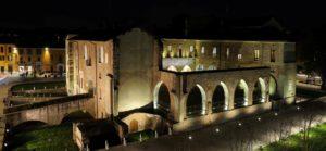 Abbiategrasso (MI): Convegno ANTeS: Le responsabilità giuridiche delle figure del sistema sicurezza @ Castello Visconteo | Abbiategrasso | Lombardia | Italia