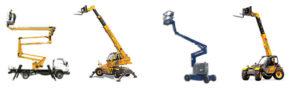 Corso PLE (Piattaforme di Lavoro mobili Elevabili)  ASR 22/02/2012- 12 ore per tutte le categorie @ Rende (CS) | Quattromiglia | Calabria | Italia
