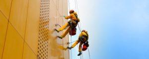 Corso di formazione per Operatori Lavori in Quota su Funi art. 37- 116 D. Lgs. Allegato XXI 81/08 s.m.i. - 32 ore @ M.A.P.E. srl | Casamarciano | Campania | Italia